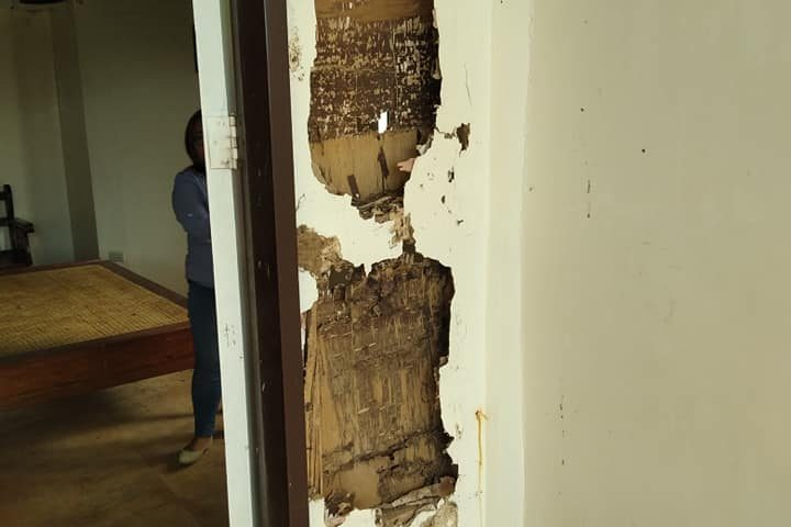 Do not let this ANAY destroy your home and investments  Prevent this to happen!!...